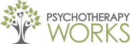 Psychotherapy Works Inc.